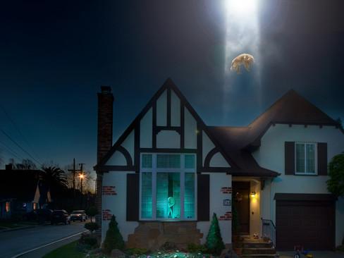 netflix_alien_web.jpg
