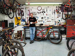 NED_OVEREND_2012_09_13_IMG_2656_9-9-16.j