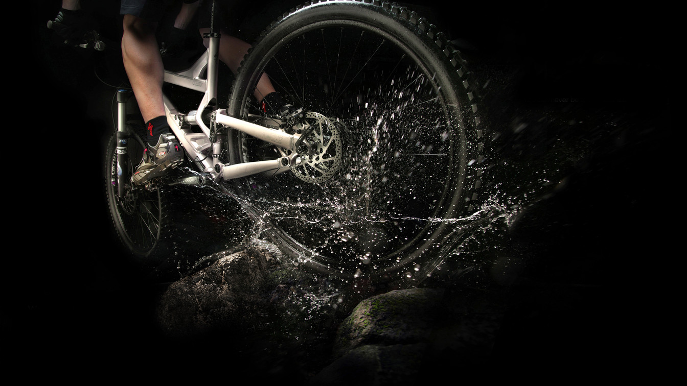 SPECIALIZED-ROCK-SPLASH.jpg