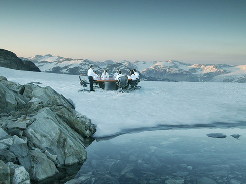 Glacier_Conf.jpg
