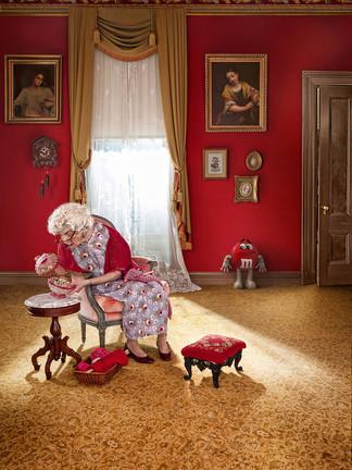 M&M's Red.jpg