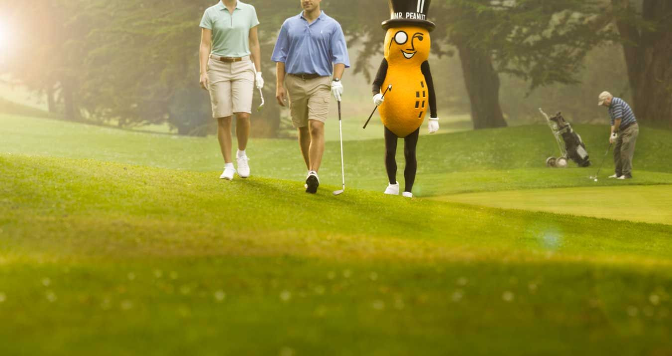 peanut-golfweb1.jpg