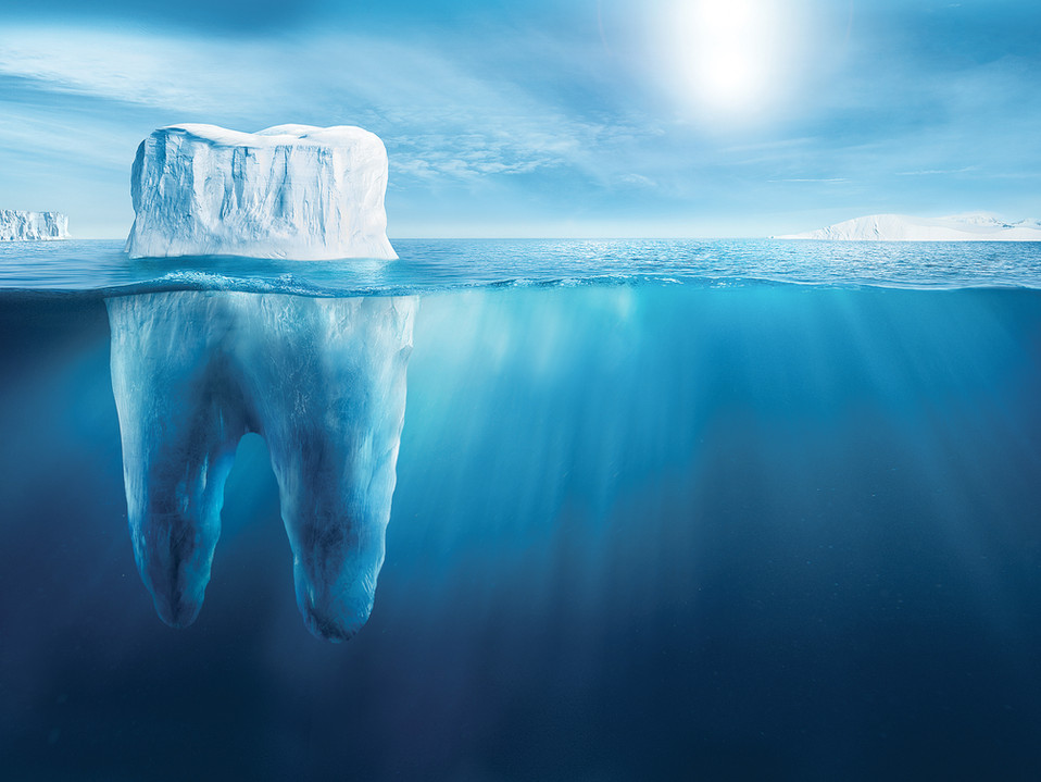 ICEBERG-TOOTH----Macro_E_Panoramic-Image