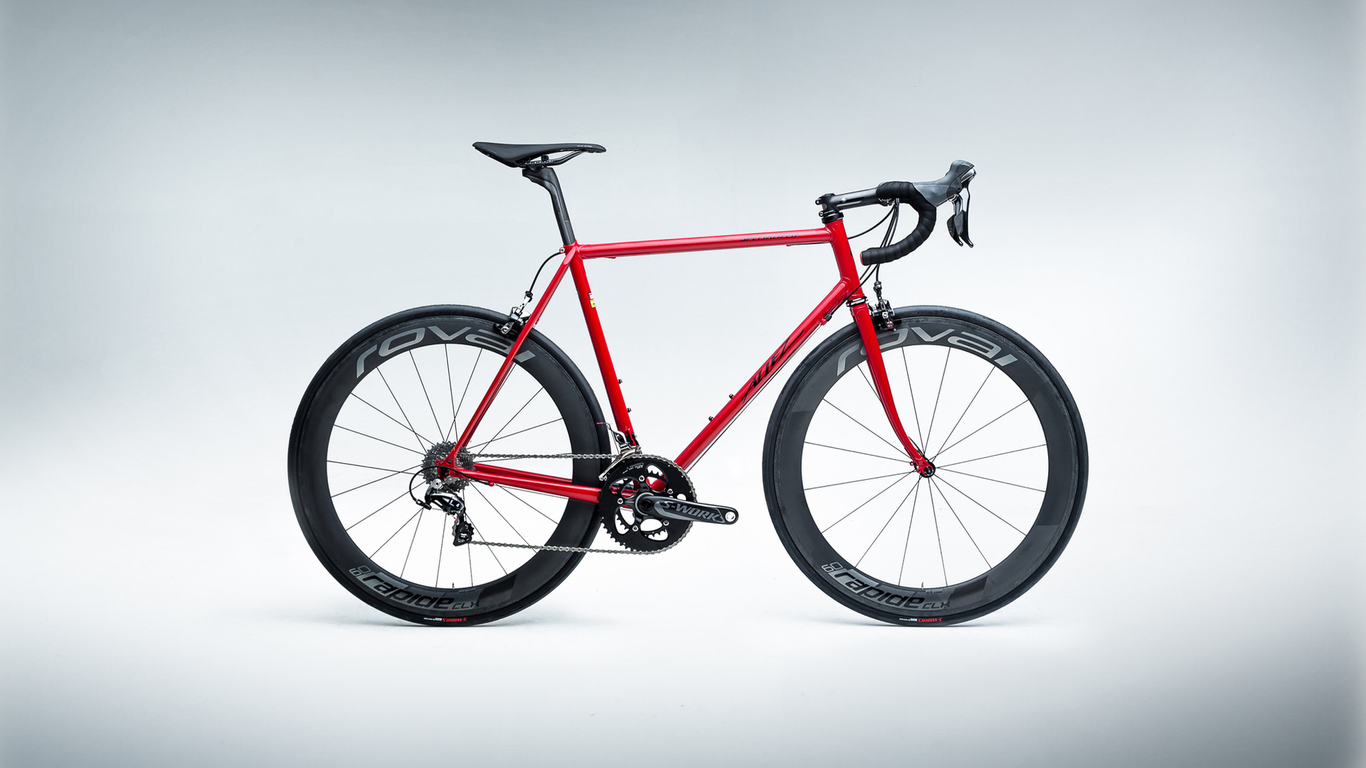 SPECIALIZED_RED.jpg