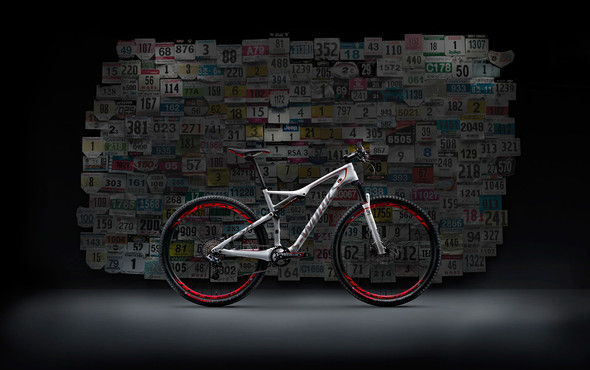 2014_EPIC_BACKGROUND_TO_PLATES_withBIKE_