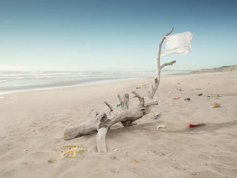 CALIFORNIA_FILM_COMMISSION_pl_05-beach-r