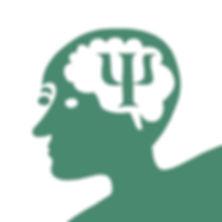 Cambridge University Psychology Society