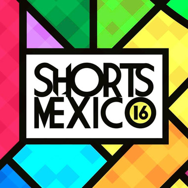 Convocatoria Shorts México