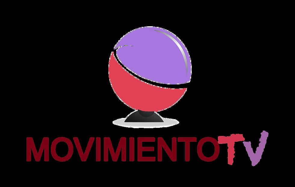 NUEVO LOGO MOVTV.png