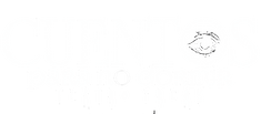 Cuent logo b.png