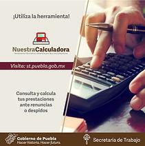 Nuestra Calculadora.jpg