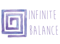 Stacey full logo.png