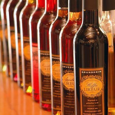 69. Grundheim Wines