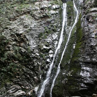 61. Rust en Vrede Waterfall & Koos Raubenheimer Dam