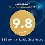 Booking.com Award 2018.jpg