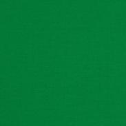 Screen Shot 2021-01-22 at 4.35.17 PM.png