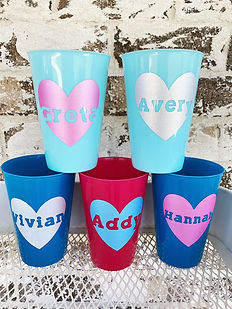 party favor personalized cups.jpeg