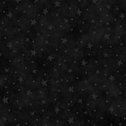 Screen Shot 2020-12-07 at 12.50.49 PM.pn
