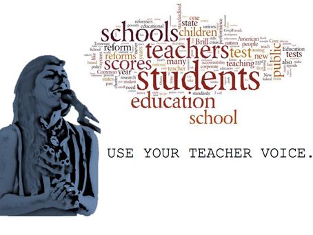 Do WCS Teachers Have Free Speech?