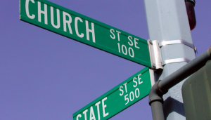 Vouchers: The Real Religious Indoctrination Bill