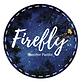 Firefly Slumber Parties Nashville.png