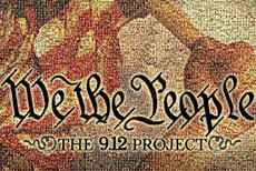 The 912 Project and the School Board