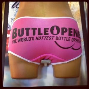 ButtleOpener