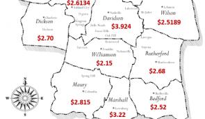 Schools and Revenue – A Few Basics