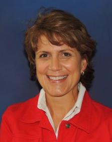 SusanCurlee