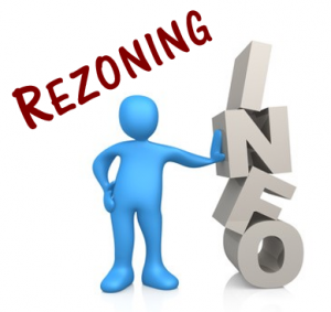 RezoningInfo