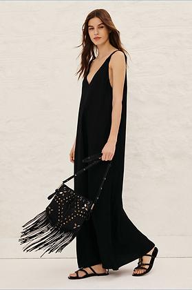 ba&sh: Polly MAXI Dress