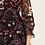 Thumbnail: ba&sh: Gigi Dress