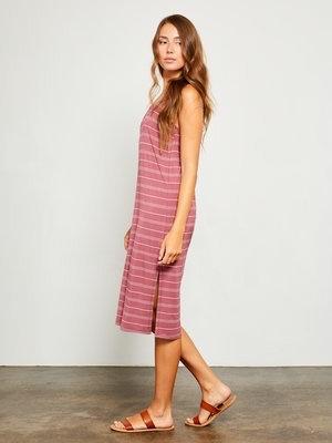 Gentle Fawn: Dress Celinne