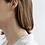 Thumbnail: Jenny Bird small icon hoops
