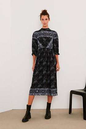 ba&sh: Gelato Dress | CARBONE