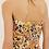 Thumbnail: ba&sh: Dalid | BUSTIER DRESS