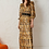 Thumbnail: ba&sh: Gullian | Silk- Dress