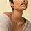 Thumbnail: Jenny Bird: Constance Chain Necklace