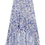 Thumbnail: ba&sh: billie    Floral Maxi Dress