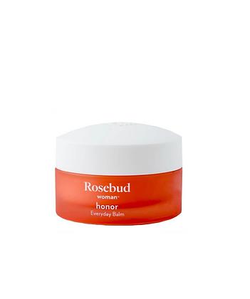 Rosebud Woman: Honor | Intimate moisturizer