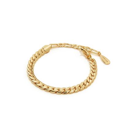 Jenny Bird: Biggie Chain | Bracelet