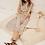 Thumbnail: ba&sh: Alienore | Print Midi Dress
