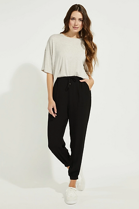 Gentle Fawn: Storm Pant