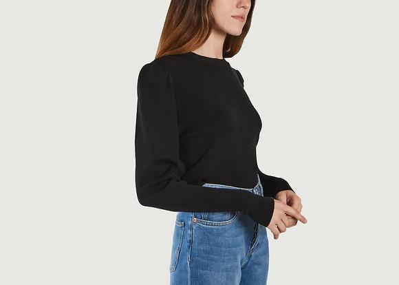 ba&sh:  Sady Sweater