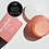 Thumbnail: Rosebud Woman: Honor | Intimate moisturizer