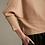 Thumbnail: Déluc: Sophie Sweater | Black