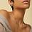 Thumbnail: Jenny Bird: Foli Necklace