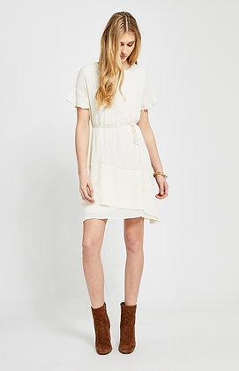 Gentle Fawn: Dress Isabella