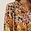 Thumbnail: ba&sh: Doddy Floral Blouse