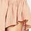 Thumbnail: Gentle Fawn: Mavis Dress